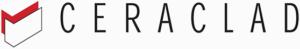 Ceraclad logo